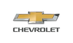 Darren Kahmeyer Voice Overs Chevrolet Logo
