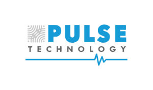 Darren Kahmeyer Voice Overs Pulse technology Logo