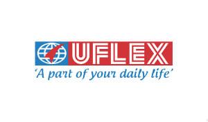 Darren Kahmeyer Voice Overs Uflex Logo